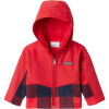 Columbia Steens Mt Overlay Hoodie - Infant Boys'