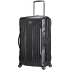 Gregory Quadro Pro Hardcase 30 Rolling Gear Bag