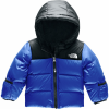 The North Face Moondoggy 2.0 Hooded Down Jacket - Infant Boys'