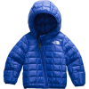The North Face ThermoBall Eco Hooded Jacket - Infant Boys'