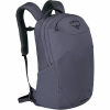 Osprey Packs Centauri 22L Backpack