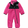 The North Face Denali One-Piece Bunting - Infant Girls'