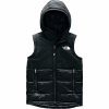 The North Face Balanced Rock Insulated Hooded Vest - Boys'