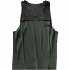The North Face Beyond The Wall Blended Tank Top - Men's