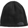The North Face Bones Recycled Beanie - Kids'