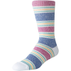 Stance Leslee Sock - Men's