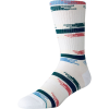 Stance Jackee Sock - Men's