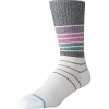 Stance Robert Sock - Men's