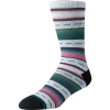 Stance Sierras Sock - Men's
