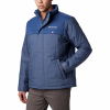 Columbia Ridgestone II Jacket - Men's