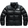 The North Face 1996 Retro Nuptse Down Jacket - Boys'