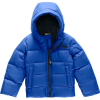 The North Face Moondoggy Hooded Down Jacket - Toddler Boys'