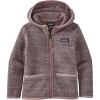 Patagonia Better Sweater Jacket - Infant Girls'