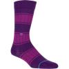 Stance Poncho Sock - Men's