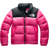 The North Face 1996 Retro Nuptse Down Jacket - Girls'