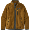 Patagonia Retro Pile Jacket - Boys'