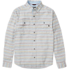 Marmot Jasper Midweight Flannel Long-Sleeve Shirt - Men's