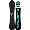 Burton Kilroy Directional Snowboard