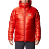 Mountain Hardwear Phantom Down Parka - Men's