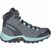 Merrell Thermo Rogue Mid GTX Hiking Boot - Women's