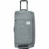Herschel Supply Wheelie Outfitter 70L Duffel Bag