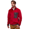 Mountain Hardwear Monkey Man 2 Fleece Jacket - Men's