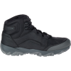Merrell Coldpack Ice+ Mid Waterproof - Men's