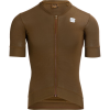 Sportful Monocrom Jersey - Men's