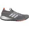 Adidas PulseBoost HD Running Shoe - Men's
