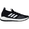 Adidas PulseBoost HD Running Shoe - Women's