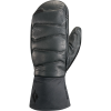 Black Diamond Iris Mitten - Women's