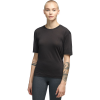 Patagonia Merino Short-Sleeve Bike Jersey - Women's