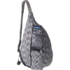 KAVU Mini Ropercise Sling Pack