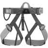 Petzl Pandion Harness