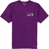 Burton Stokestack T-Shirt - Men's