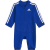 Adidas Coverall - Infant Boys'
