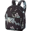 DAKINE Essentials Mini 7L Backpack - Girls'