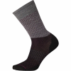 Smartwool Premium Tick Stitch Crew Sock - Men's
