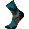 Smartwool PhD Pro Endurance Print Sock - Men's
