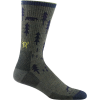 Darn Tough ABC Boot Cushion Sock - Men's