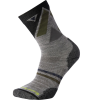 Smartwool PhD Outdoor Light Pattern Crew Sock - Men's