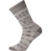 Smartwool Juncture Crew Sock - Men's