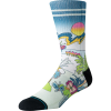 Stance Total Paradise Sock - Men's