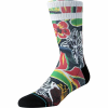 Stance Sinharaja Sock - Men's