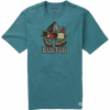 Burton Lorid T-Shirt - Men's