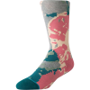 Stance Paul Sock - Men's