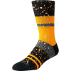 Stance Nero Sock - Men's