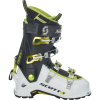 Scott Cosmos III Alpine Touring Boot