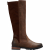 Sorel Emelie Tall Boot - Women's