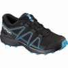 Salomon Speedcross J Hiking Shoe - Boys'